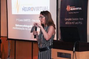 Neuro Virtual_0038