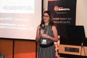 Neuro Virtual_0039